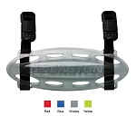 Крага EASTON ARMGUARD OVAL