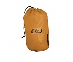 Сумка EASTON OUTFITTERS STUFF SACK DURABLE