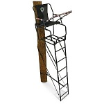 Крепление на дерево AMERISTEP LADDER STAND BROTHERHOOD 18' DELUXE