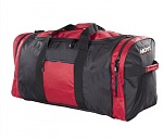 Сумка HOYT LARGE CAPACITY DUFFLE BAG 30X14X15''