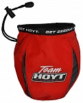 Сумка HOYT RELEASE POUCH 2013