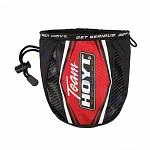 Сумка для релиза HOYT RELEASE POUCH 2015