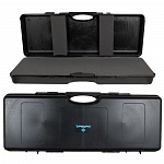 Кейс AVALON CASES HARD FOR T/D BOWS TYRO ABS