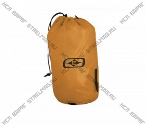 Сумка EASTON OUTFITTERS STUFF SACK ULTRALIGHT